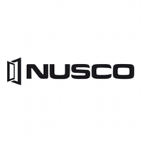 Nusco Spa