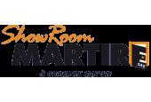 Show Room Martire